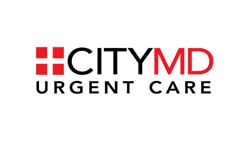 Citymd - West 181st Logo