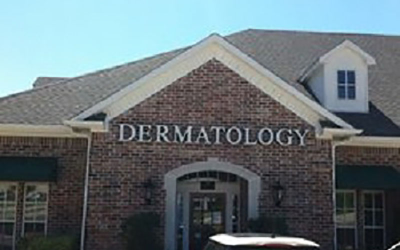 U.S. Dermatology Partners (Grapevine, TX) - #0