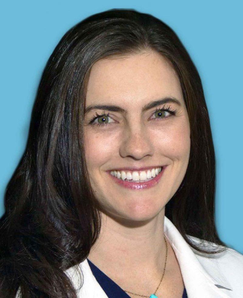 U.S. Dermatology Partners - Grapevine - Dermatologist Solv in Grapevine, TX