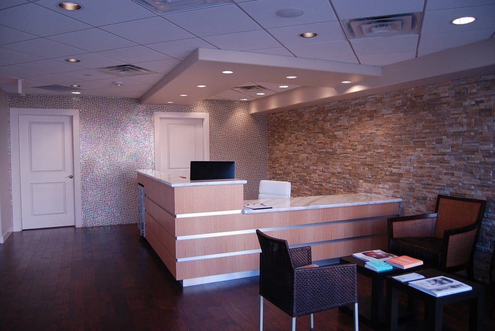 In Focus Dentistry (Dallas, TX) - #0