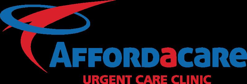Affordacare - Granbury Logo