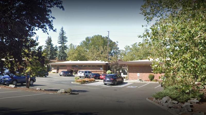 Renton Family Practice - Urgent Care Solv in Renton, WA