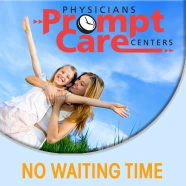 Photo for Physicians Prompt Care Center , (Orland Park, IL)