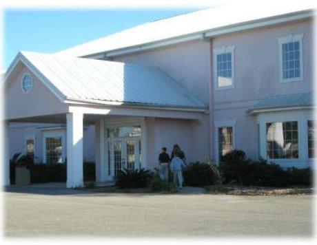 Riser Medical Associates - Urgent Care Solv in Picayune, MS