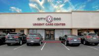 Photo for CityDoc Urgent Care , Preston, (Dallas, TX)
