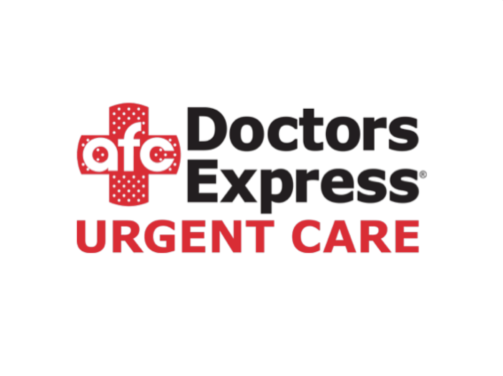 AFC Urgent Care (Pikesville, MD) - #0