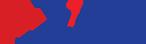 1st Class Urgent Care Center Logo
