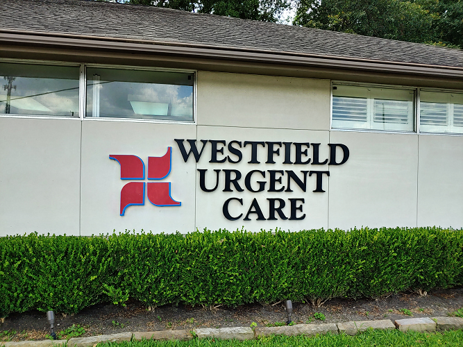 Westfield Urgent Care - Urgent Care Solv in Houston, TX