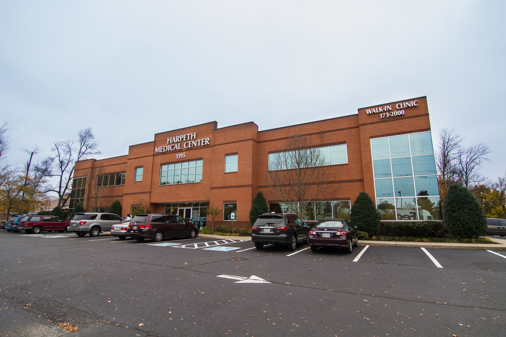 Photo for America's Family Doctors , (Brentwood, TN)