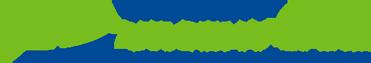 University Urgent Care Logo