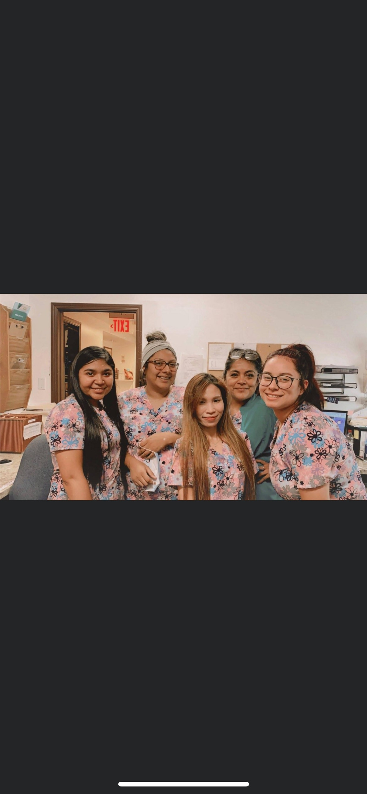 Reddy Care Medical - Urgent Care Solv in Azusa, CA