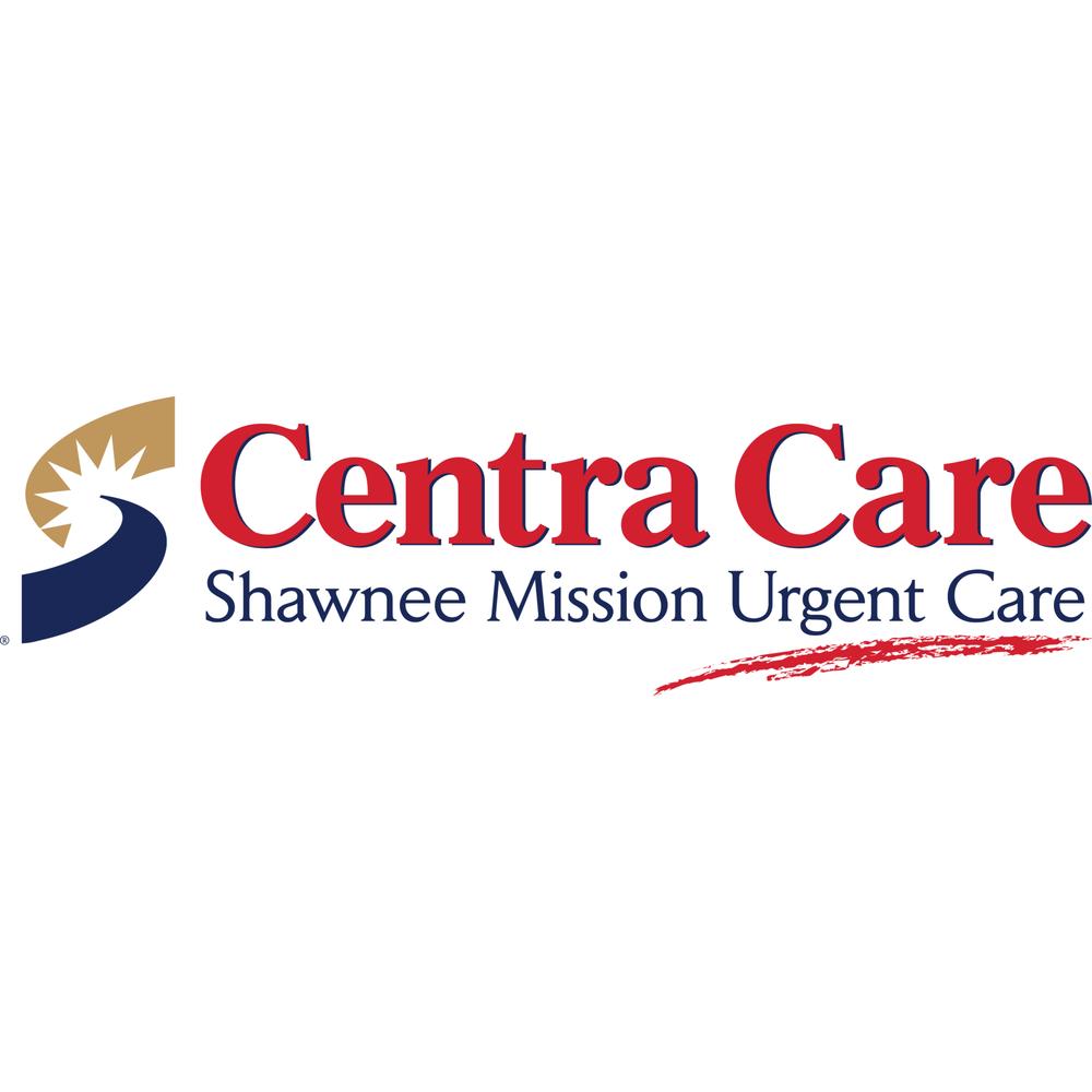 CentraCare Urgent Care - Urgent Care Solv in Overland Park, KS