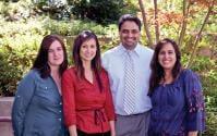 Walnut Creek Urgent Care - Urgent Care Solv in Walnut Creek, CA