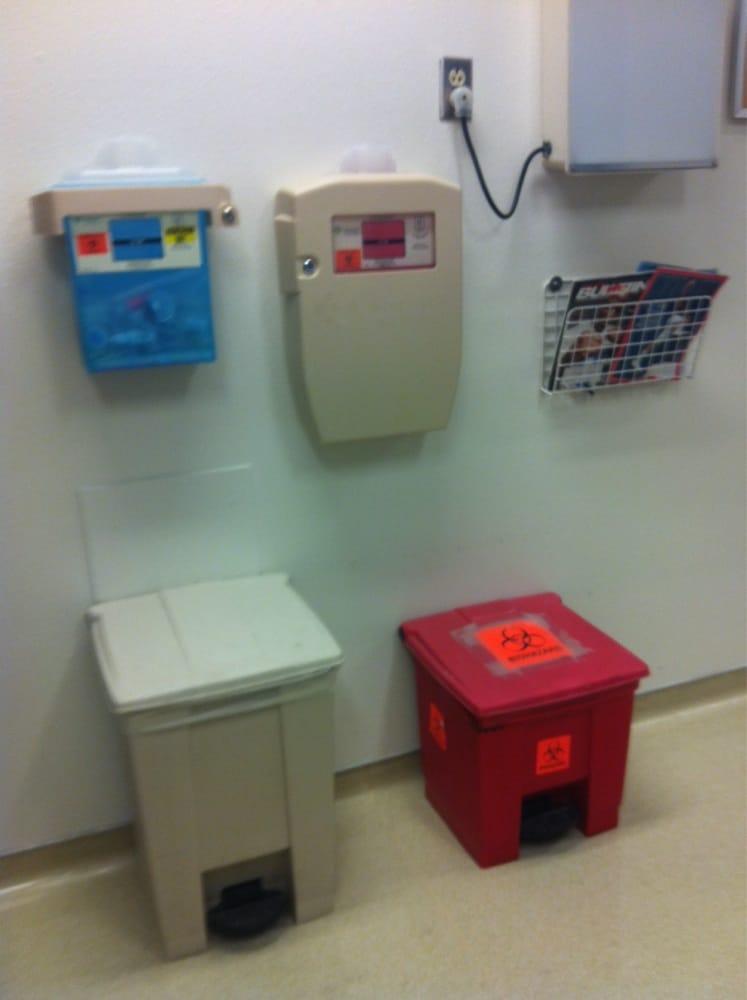 St. Joseph Urgent Care Center - Rohnert Park - Urgent Care Solv in Rohnert Park, CA