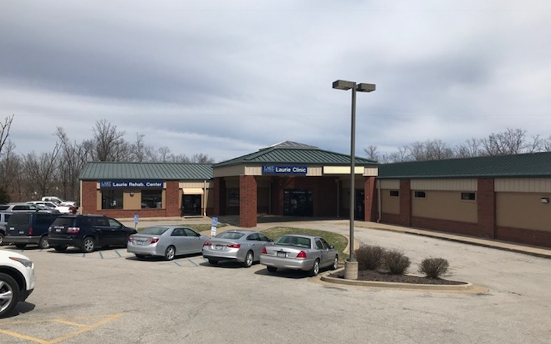 St Mary S Urgent Care At The Lake Book Online Urgent Care In