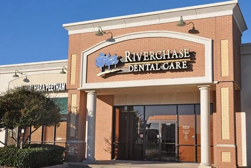 Photo for Riverchase Dental Care , (Coppell, TX)