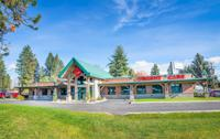 Photo for Northwest Urgent Care , Coeur d' Alene, (Coeur D'Alene, ID)