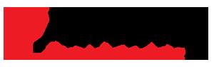 Affinity Urgent Care - Texas City/La Marque Logo