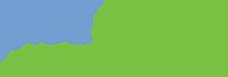 MedSpring - Katy/Falcon Landing Logo