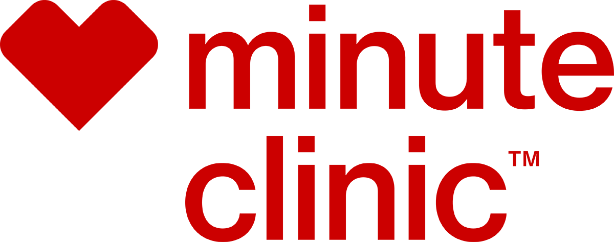 MinuteClinic - Seabrook Logo