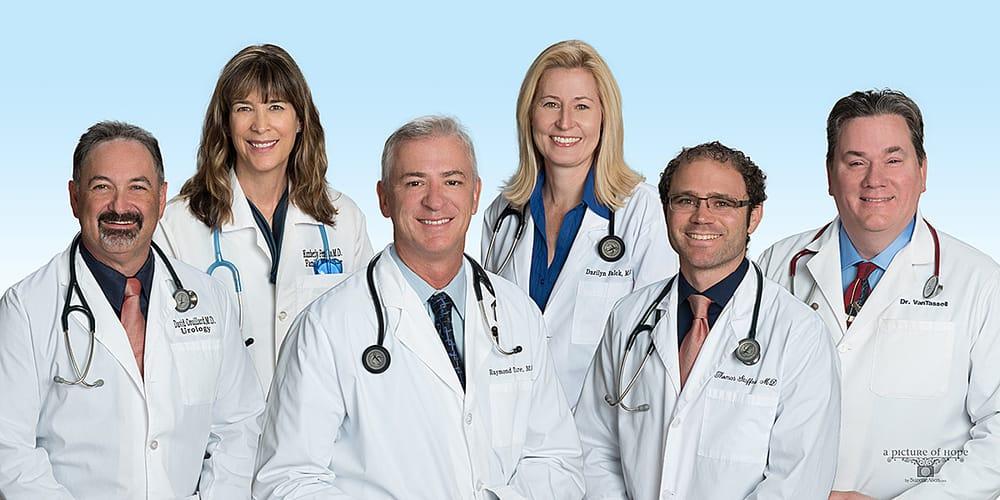 Turnure Medical Group Urgent Care (Rocklin, CA) - #0