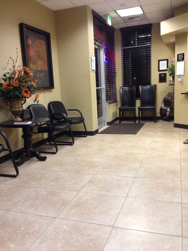 Turnure Medical Group Urgent Care - Urgent Care Solv in Rocklin, CA