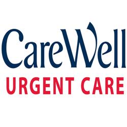 CareWell Urgent Care - Worcester Greenwood St Logo