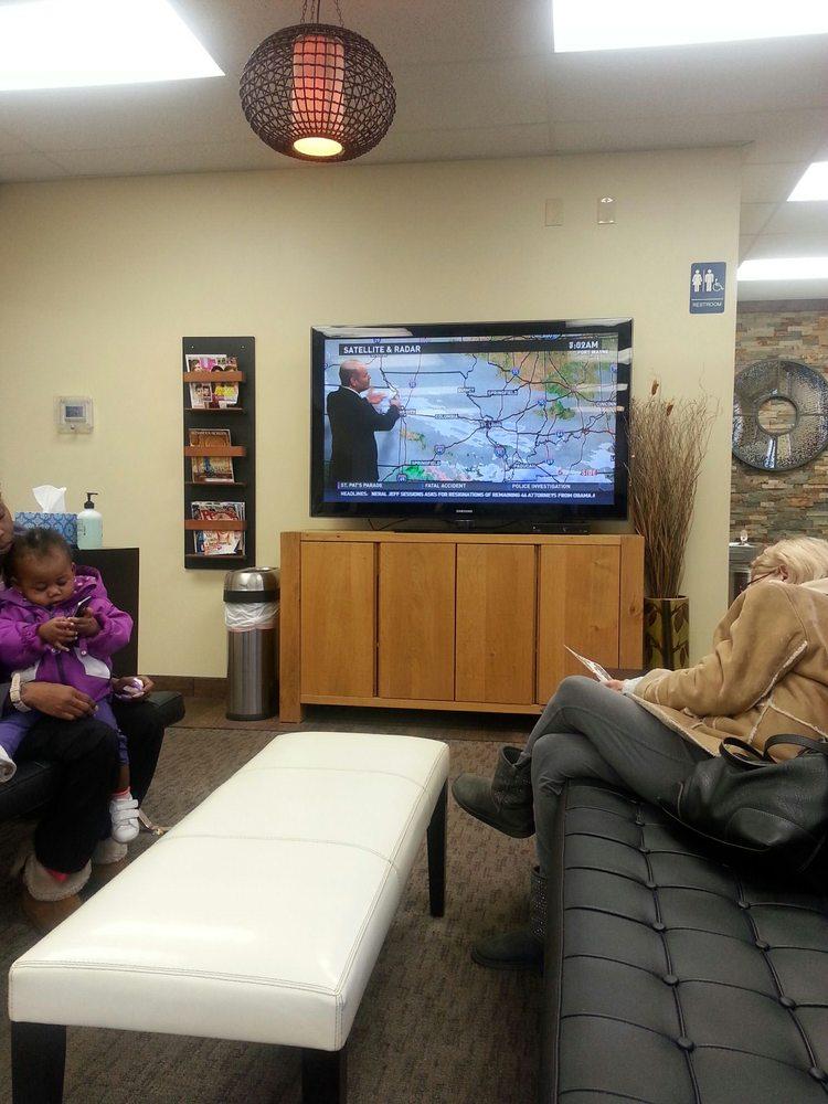 Fast Track Urgent Care - Urgent Care Solv in Florissant, MO