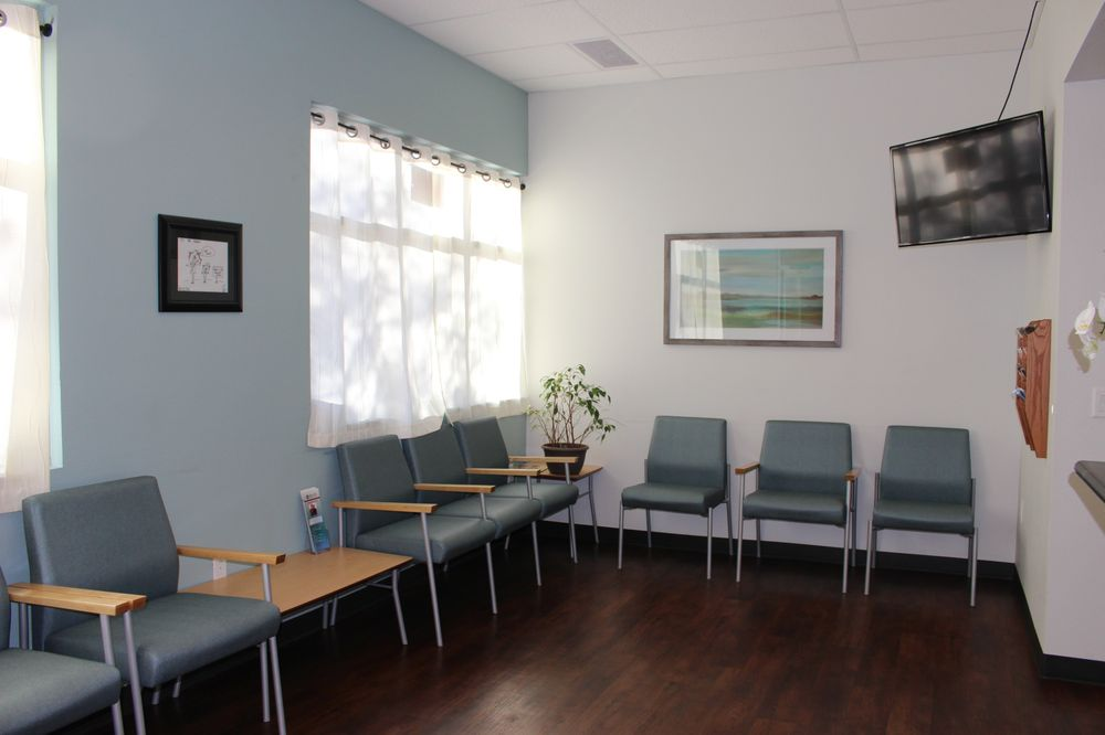 Duke City Urgent Care (Albuquerque, NM) - #0