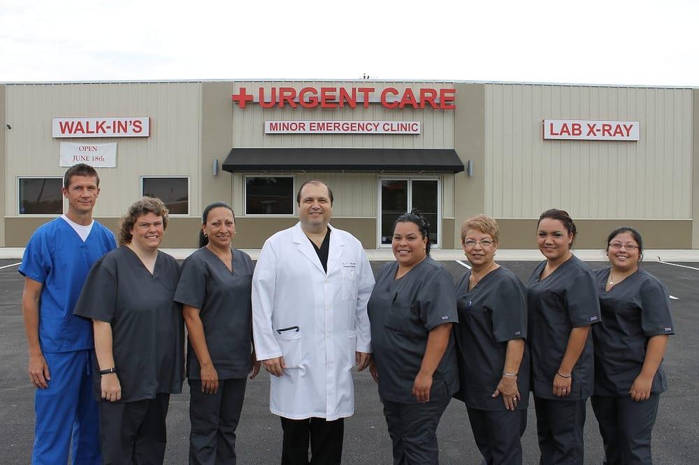 Photo for Atascosa Urgent Care Medical Clinic , (Pleasanton, TX)