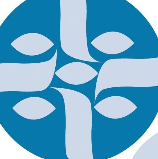 Emanuel Prompt Care Book Online Urgent Care In Swainsboro Ga