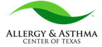 Allergy & Asthma Center Of Texas Logo