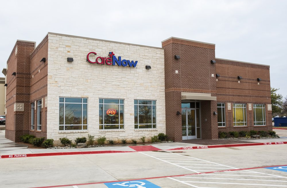 Photo for CareNow Urgent Care - Southlake , (Southlake, TX)