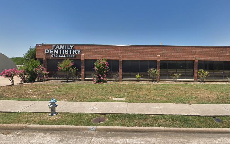 Canyon Creek Family Dentistry (Richardson, TX) - #0