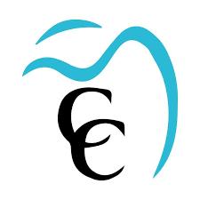 Canyon Creek Family Dentistry Logo
