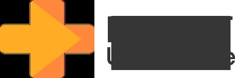 Carbon Health  - Berkeley Logo