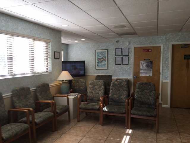 Patients First - Kerry Forest - Urgent Care Solv in Tallahassee, FL