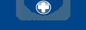 St. Francis Urgent Care Center Logo