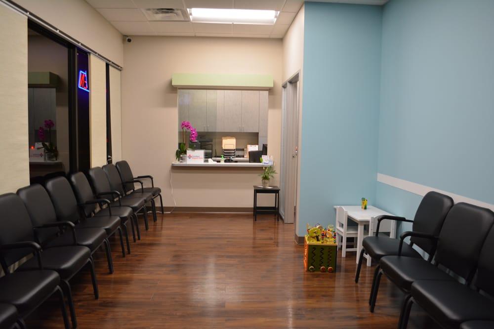 CityMed Urgent Care - Urgent Care Solv in Fairfield, CA