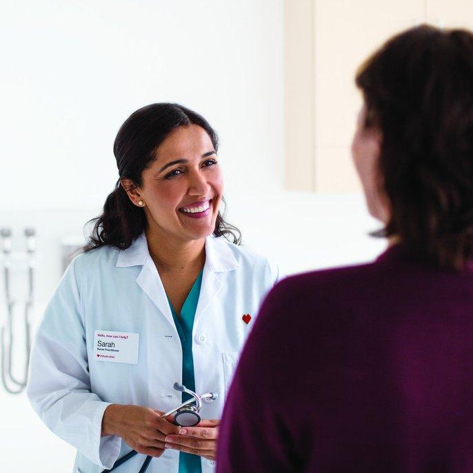 CVS MinuteClinic - Urgent Care Solv in Irvine, CA