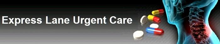 Express Lane Urgent Care - Urgent Care Solv in Turlock, CA