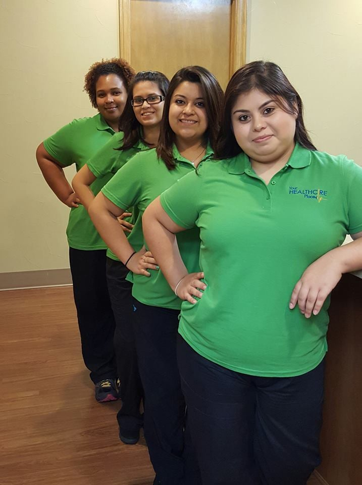 Photo for Your Healthcare Place , (Denton, TX)