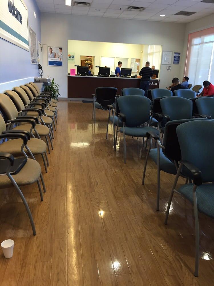 Concentra Urgent Care - Urgent Care Solv in Doral, FL
