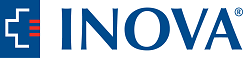 Inova Urgent Care - Centreville Logo