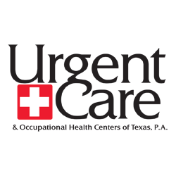 Promptu Immediate Care (New Braunfels, TX) - #0
