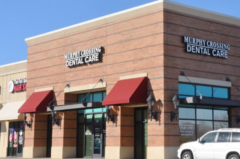 Murphy Crossing Dental Care (Murphy, TX) - #0