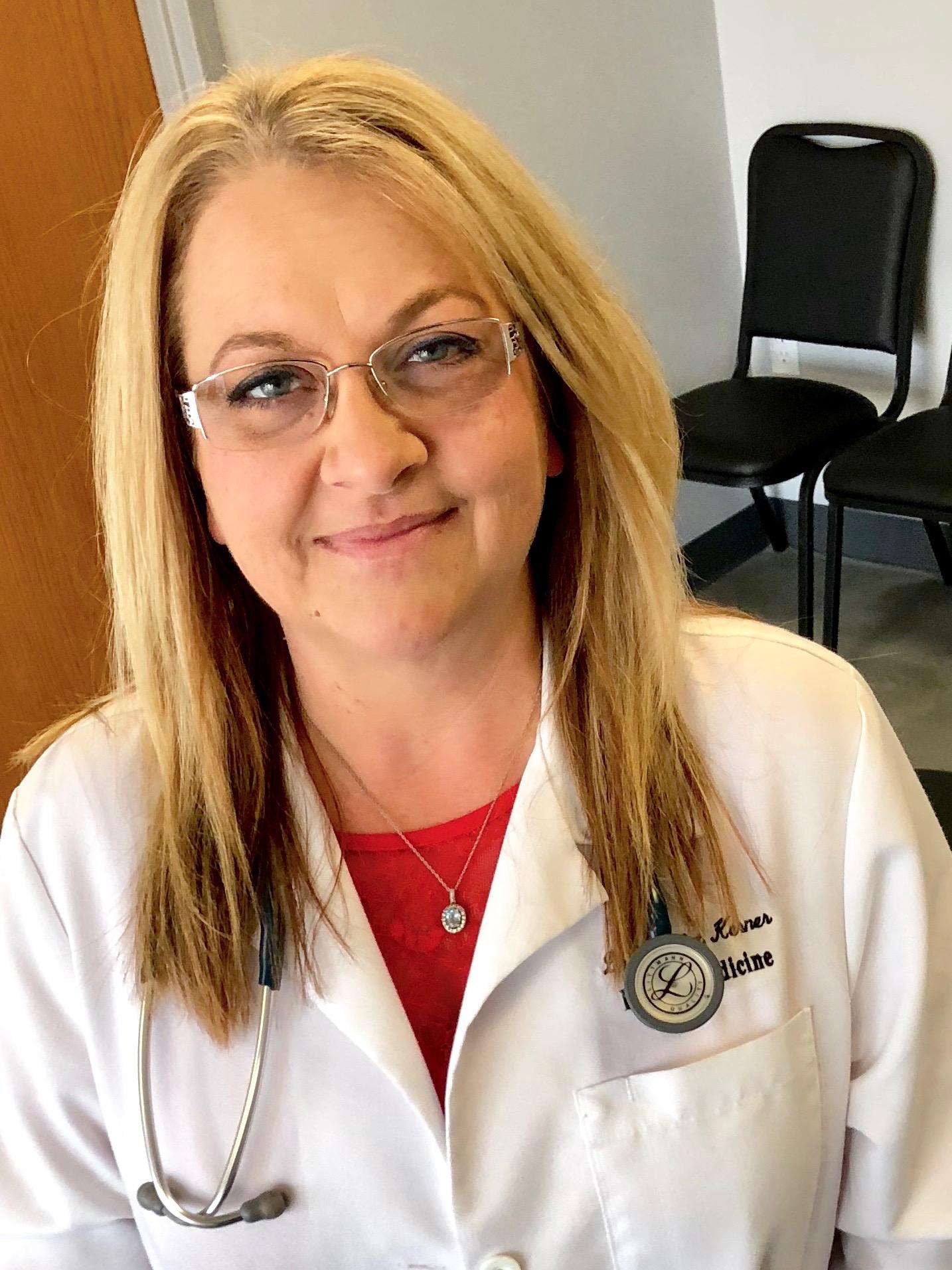 ICT Immediate Care - Urgent Care Solv in Wichita, KS