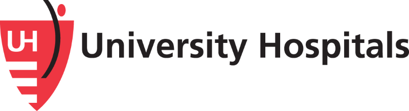 University Hospitals - Minoff Urgent Care Logo