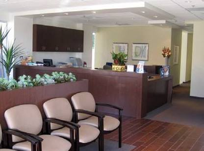 Custer Star Dental Group (Frisco, TX) - #0