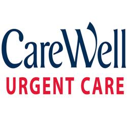 CareWell Urgent Care Fitchburg - Fitchburg Logo